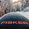 Apple partner Foxconn working with Fisker to produce electric vehicles by 2023