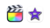 Apple releases bug fixes for Final Cut Pro, iMovie, Motion, Compressor