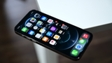 Both 'iPhone 13' Pro models may have ProMotion using LTPO displays